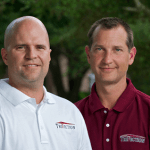 Watch the TriFection Story – Our Passion for Remodeling Excellence