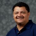 Noel Ayala, TriFection Remodeling & Construction