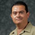 Enrique Cabara, TriFection Remodeling & Construction