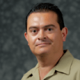 Enrique Cabara, TriFection Remodeling & Construction