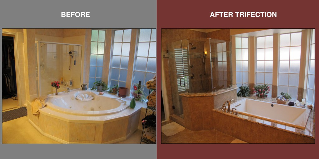 TRI-Before-After_6