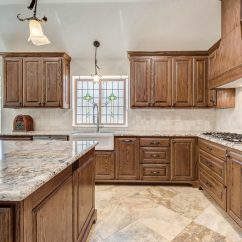 Kitchen Contractor Aid Dishwasher Woodwork Steals The Show In This Cypress Area Remodel Our Clients Easily Reached Decision To Their But Finding Right Partner A Took Little Longer
