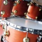 Matt McNamara – Drummer