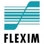 Andy Hammon – Flexim Instruments UK Ltd.