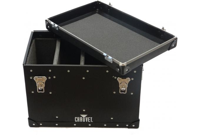 Poly Case for Chauvet