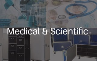 medical-and-scientific