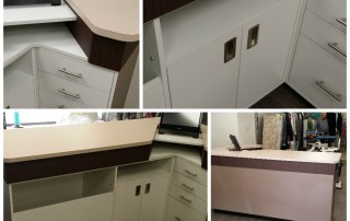 counterjoinery