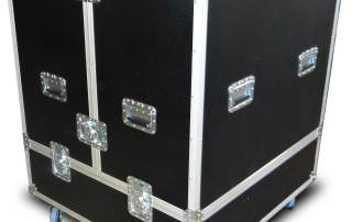 custom-flightcase