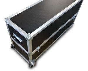 trifibre-flightcase