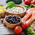 Nutrition Principles - Trifocus Fitness Academy