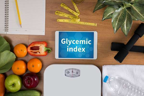 understand the gi index