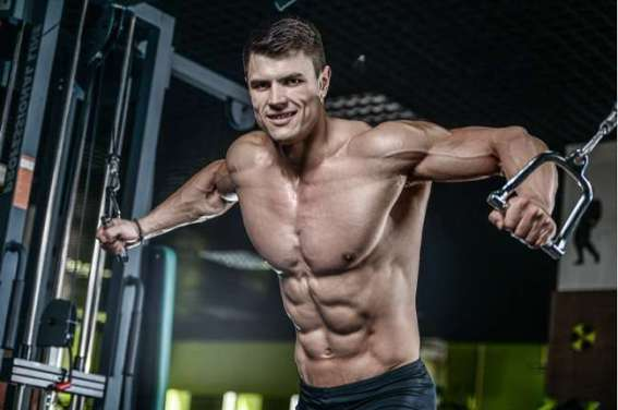 Why Pectoral Strength is Necessary | Trifocus Fitness Academy