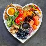 Trifocus Fitness Academy - Raw foods