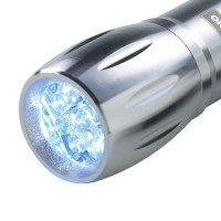 TORCH LAMP 9 LEDS - Trigano