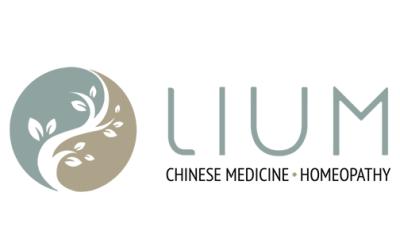 Lium – Médecine Chinoise du Sport