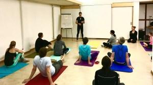 yogis 5