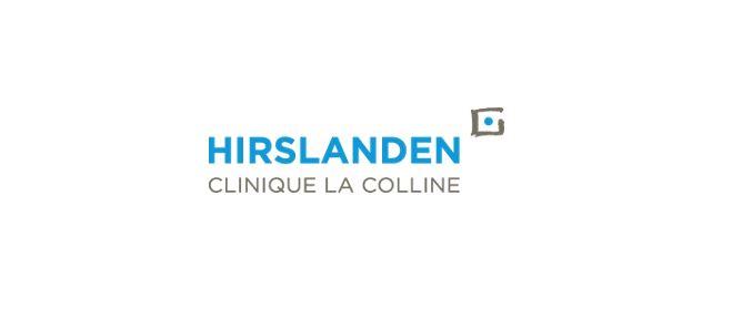Nouveau partenariat avec la Clinique La Colline