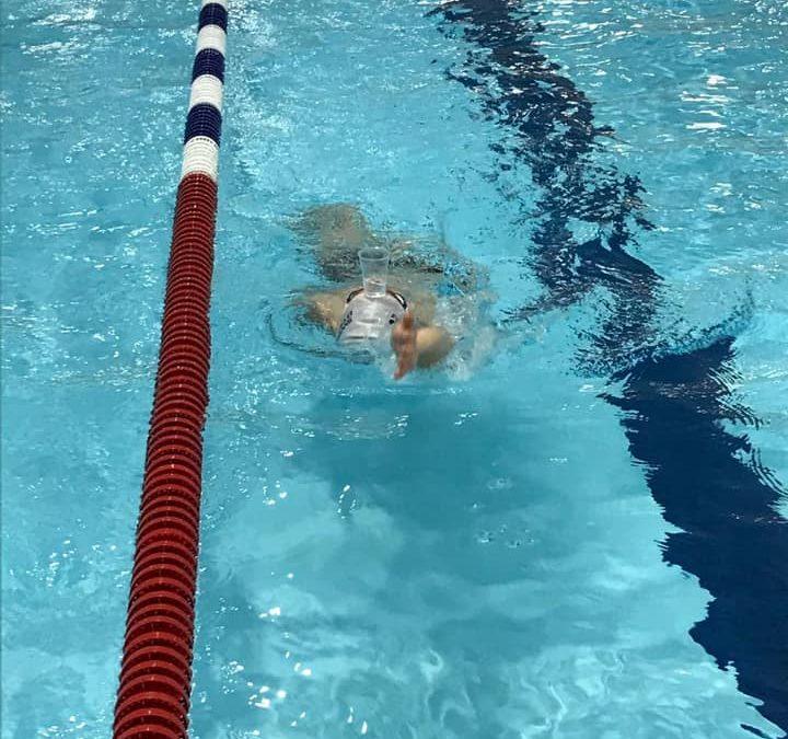 Carte piscines