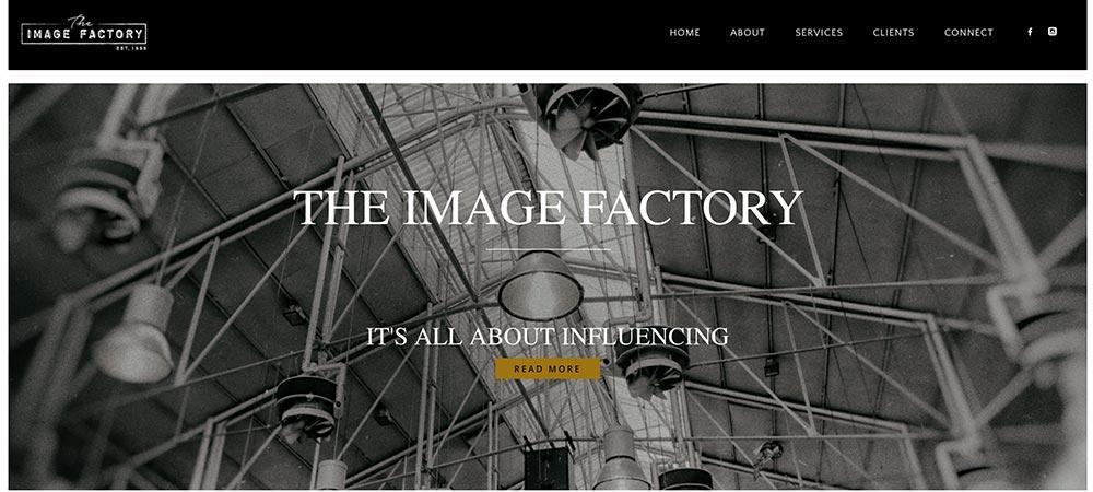 Webdesign-image-factory