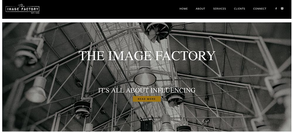 Webdesign-image-factory