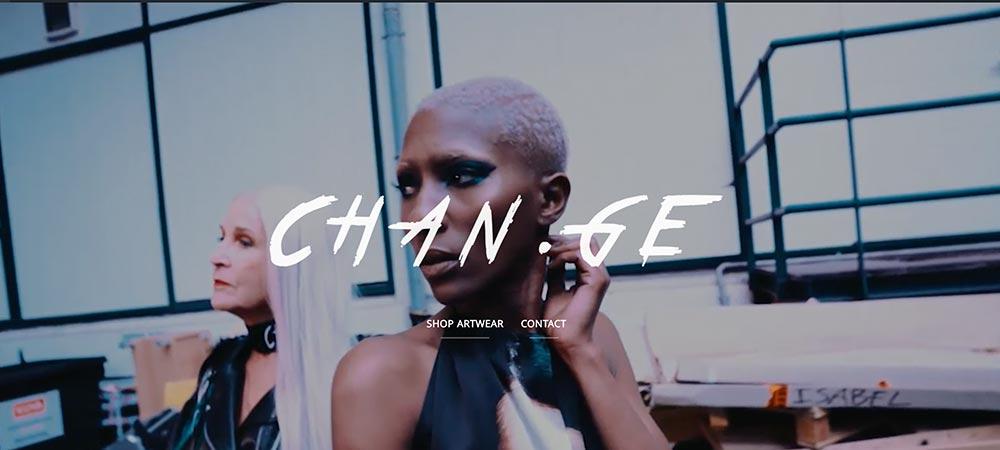 Webdesign-Chan.ge-artwear