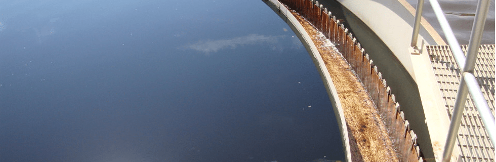 Slider Main – Markets: Water & Wastewater