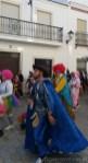 carnaval222
