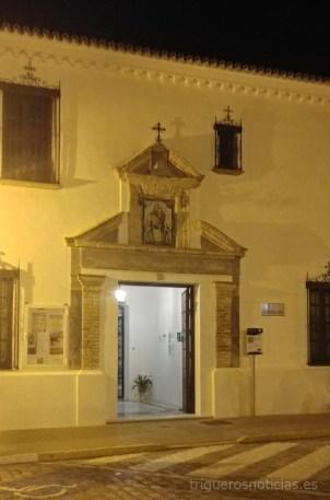 convento3