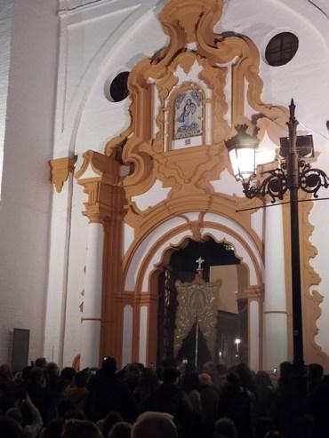 Juan Antonio Prieto 2 (2)