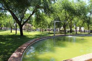 parque el pacifico2