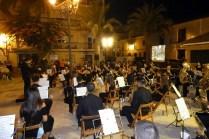 concierto verano13