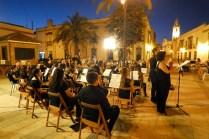 concierto verano6