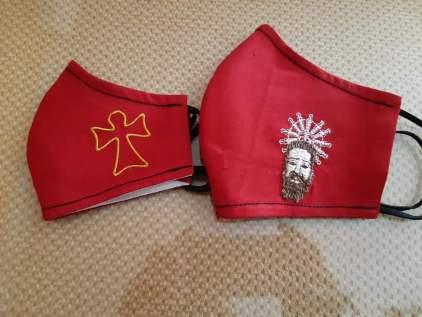 mascarillas del santo1