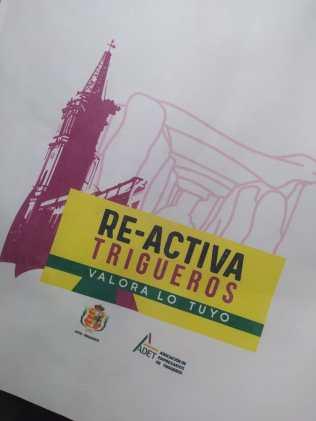 reactiva1