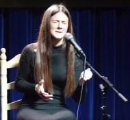 Lucía Beltran