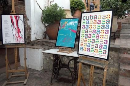inauguración cubacultura14