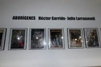 inauguración cubacultura18