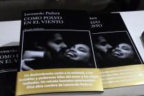 presentación libro padura8