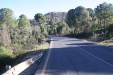carreteras obras1