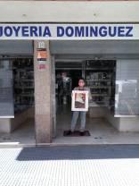 Don-Juan-en-Trigueros3