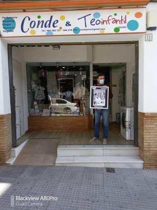 Don-Juan-en-Trigueros8