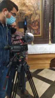 documental San Antonio Abad1