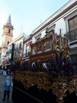 Hermandad del Santo Entierro Trigueros66
