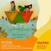 Teatro julio 21_page-0002