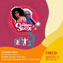 Teatro julio 21_page-0003