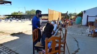 taller municipal pintura_1