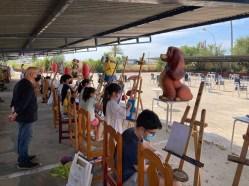 taller municipal pintura_17