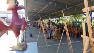 taller municipal pintura_9