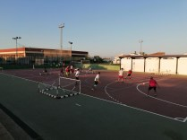 torneo ftubol sala4