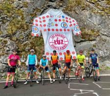 cycling team7